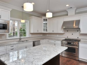 611 Norwood Drive, Westfield- Kitchen I