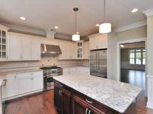 611 Norwood Drive, Westfield- Kitchen II