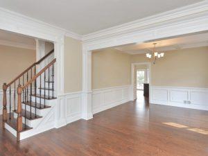 611 Norwood Drive, Westfield- Living Room II