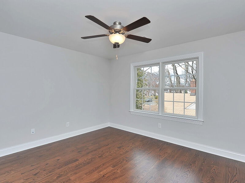 611 Norwood Spare Bedroom 1
