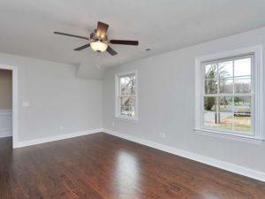 611 Norwood Drive, Westfield- Spare Bedroom 2