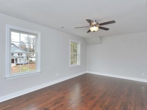 611 Norwood Drive, Westfield- Spare Bedroom 2 II