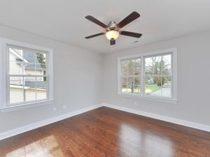 611 Norwood Drive, Westfield- Spare Bedroom 3