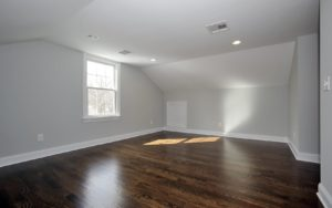 621 Green Briar Court, Westfield- Attic Bedroom