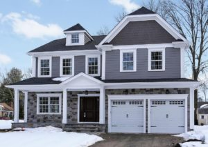 Home Builders NJ - Projects by Premier Design Custom Homes