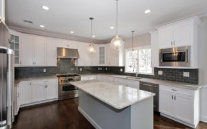 621 Green Briar Court, Westfield- Kitchen I