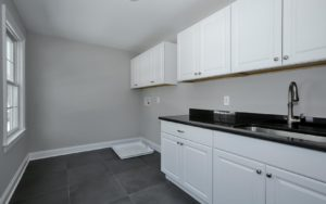 621 Green Briar Court, Westfield- Laundry Room