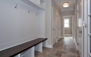 621 Green Briar Court, Westfield- Mud Room