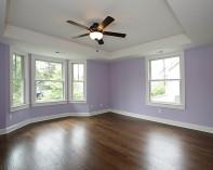 2nd Floor Bedroom #1