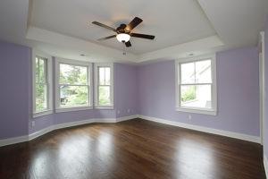 645 Lenox Avenue, Westfield- 2nd Floor Bedroom 1