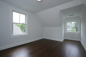 645 Lenox Avenue, Westfield- Attic Bedroom 2