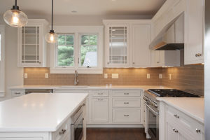 645 Lenox Avenue, Westfield- Kitchen I
