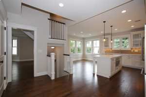 645 Lenox Avenue, Westfield- Kitchen II