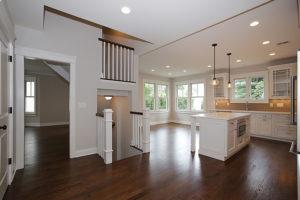 645 Lenox Avenue, Westfield- Kitchen II