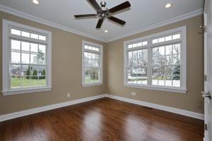 670 Carleton Road, Westfield- 1st Floor Bedroom