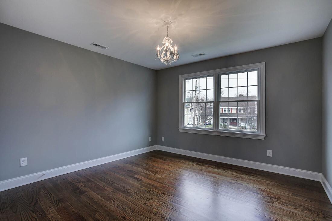670 2nd Floor Bedroom 2