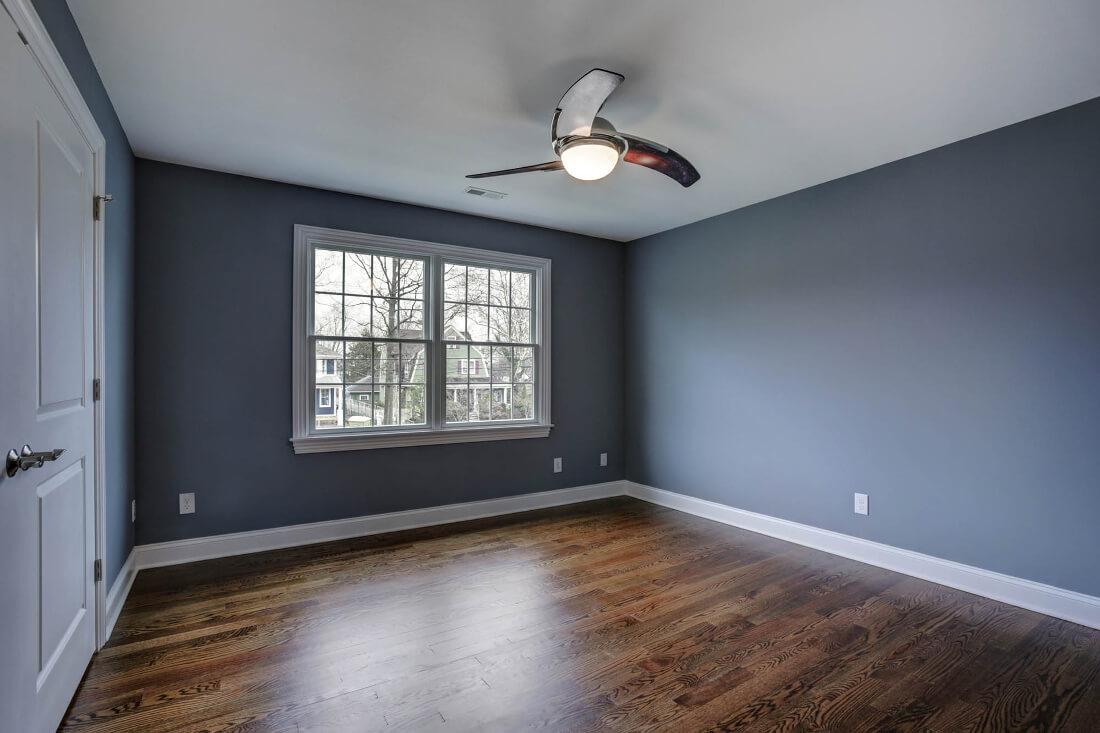670 2nd Floor Bedroom 3