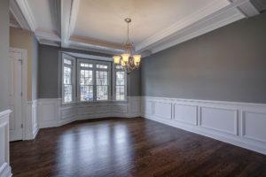 670 Carleton Road, Westfield- Dining Room