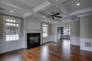 670 Carleton Road, Westfield- Family Room I