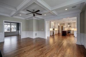 670 Carleton Road, Westfield- Family Room II