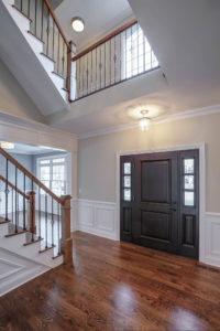 670 Carleton Road, Westfield- Foyer