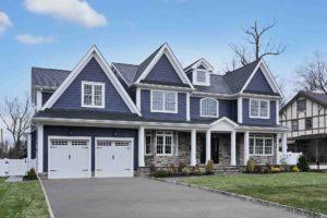 670 Carleton Road, Westfield-