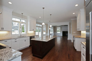 Renovation and Construction - Westfield NJ