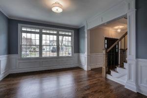670 Carleton Road, Westfield- Living Room