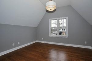 670 Carleton Road, Westfield- Master Sitting Room
