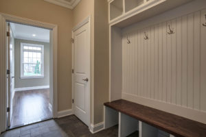 670 Carleton Road, Westfield- Mud Room