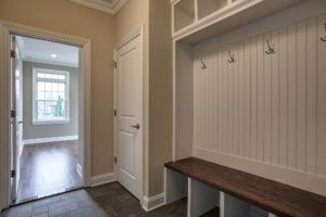 670 Carleton Road, Westfield- Mud Room
