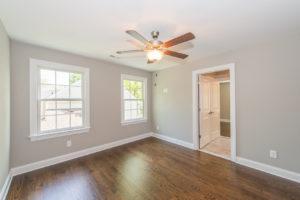 713 Knollwood Terrace, Westfield- Jack and Jill Bedroom I