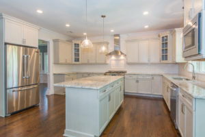 713 Knollwood Terrace, Westfield- Kitchen I