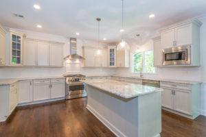 713 Knollwood Terrace, Westfield- Kitchen II