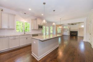 713 Knollwood Terrace, Westfield- Kitchen III