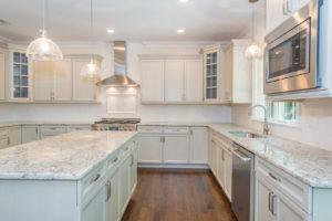 713 Knollwood Terrace, Westfield- Kitchen IV