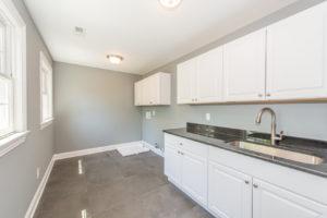 713 Knollwood Terrace, Westfield- Laundry Room