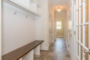 713 Knollwood Terrace, Westfield- Mud Room