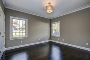 816 Knollwood Terrace, Westfield- 1st Floor Bedroom