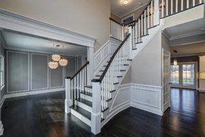 816 Knollwood Terrace, Westfield- 1st Floor Foyer I