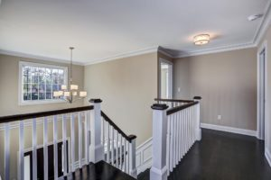 816 Knollwood Terrace, Westfield- 2nd Floor Foyer I