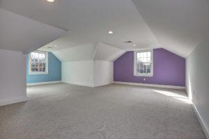 816 Knollwood Terrace, Westfield- Attic II