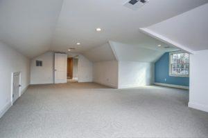 816 Knollwood Terrace, Westfield- Attic III