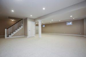 816 Knollwood Terrace, Westfield- Basement II