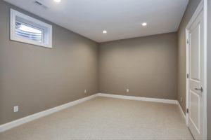 816 Knollwood Terrace, Westfield- Basement Room