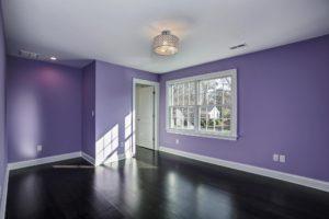 816 Knollwood Terrace, Westfield- Bedroom 3