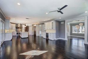 816 Knollwood Terrace, Westfield- Dinette