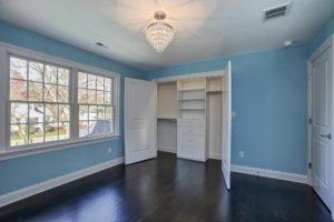 816 Knollwood Terrace, Westfield- Ensuite Bedroom