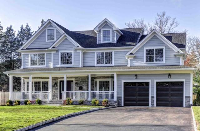 Premier Home Design Westfield Nj Premier Home Design