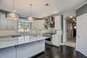 816 Knollwood Terrace, Westfield- Kitchen III